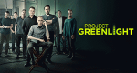Project Greenlight – Bild: HBO/Sky Arts