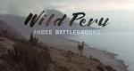 Wildes Peru – Bild: Animal Planet