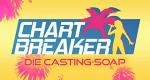Chartbreaker – Die Casting-Soap – Bild: RTL II