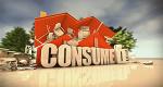 Consumed – Bild: HGTV
