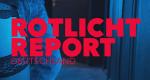 Rotlichtreport Deutschland – Bild: kabel eins