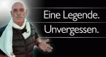Eine Legende. Unvergessen. – Bild: Servus TV