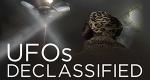 UFOs Declassified - Die Geheimakten – Bild: Smithsonian Channel