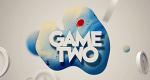 Game Two – Bild: Rocket Beans TV