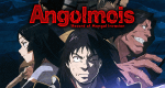 Angolmois: Record of Mongol Invasion – Bild: NAZ