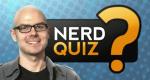 Nerd Quiz – Bild: Rocket Beans TV