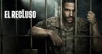 The Inmate – Bild: Telemundo