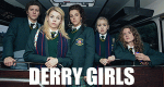 Derry Girls – Bild: Channel 4