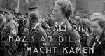 Als die Nazis an die Macht kamen – Bild: AKH