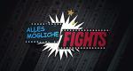 Alles Mögliche Fights – Bild: Rocket Beans TV