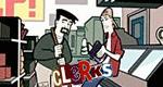 Clerks – Die Ladenhüter