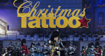 Christmas Tattoo – Bild: SRF