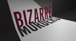 Bizarre Murders – Bild: Bellum Entertainment