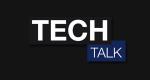 Tech Talk – Bild: Welt der Wunder TV