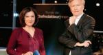 Runde der ChefredakteurInnen – Bild: ORF