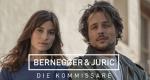 Bernegger & Juric – Bild: 3+