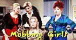 Mobbing Girls