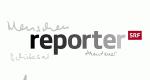 Reporter Crime – Bild: SRF