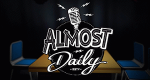 Almost Daily – Bild: Rocket Beans TV
