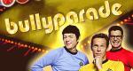 Bullyparade – Bild: Thomas R. Schumann/ProSieben