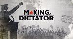 Diktatoren: Aufstieg und Fall – Bild: National Geographic/Playdead