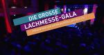 Die große Lachmesse-Gala – Bild: mdr