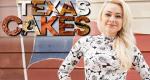 Texas Cakes – Bild: Food Network