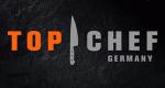 Top Chef Germany – Bild: Sat.1/Eckart Witzigmann/Arne Weychardt