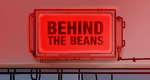 Behind the Beans – Bild: Rocket Beans TV
