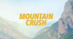 Mountain Crush – Bild: Beate Uhse TV/Private Media Group