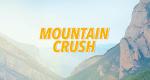 Mountain Crush – Bild: Beate Uhse TV/Private Media Group