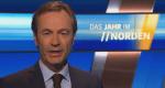 Das Jahr im Norden – Bild: NDR (Screenshot)
