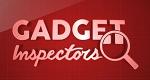 Gadget Inspectors – Bild: Rocket Beans TV