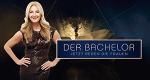 Der Bachelor - Jetzt reden die Frauen – Bild: MG RTL D