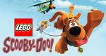 LEGO Scooby-Doo! – Bild: LEGO / Warner Home Video