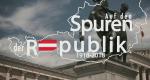 Auf den Spuren der Republik – Bild: ORF