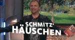 Schmitz' – Bild: WDR