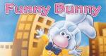 Funny Bunny – Bild: Jünger Video