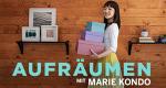Aufräumen mit Marie Kondo – Bild: Netflix