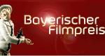 Bayerischer Filmpreis – Bild: BR Fernsehen