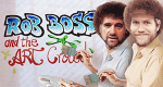 Rob Boss and the Art Crowd – Bild: Rocket Beans TV