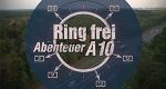 Ring frei! Abenteuer A10 – Bild: rbb/Thomas Balzer
