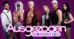 Ausgezogen – Die Stripper-WG – Bild: RTL II