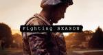 Figthing Season – Bild: Foxtel/Showcase Channel