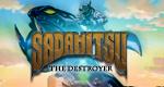 Destruction Maniac Sadamitsu