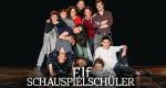 Schauspielschüler – Bild: SRF