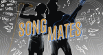 Songmates – Bild: SRF