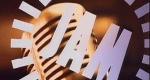 JAM – Bild: VIVA/DoRo
