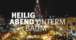 Heiligabend unterm Baum – Bild: WDR