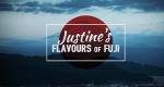 Japanische Küche mit Justine Schofield – Bild: SBS Food Channel/Parade Media
